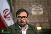 اعلام آمادگی آستان قدس رضوی برای فعالیتهای عمرانی جهت ساماندهی جذامیهای مشهد