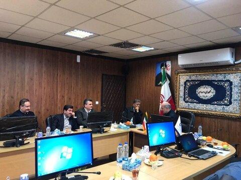 احمدی افزادی