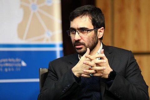 محمدجعفرنعناکار