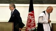 انتخابات افغانستان ثباتزا یا ثباتزدا ؟!