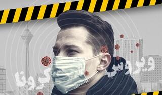 کمیته کشوری مبارزه با بیماریهای عفونی