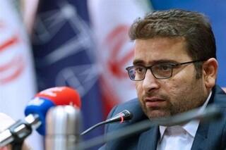 سید یاسر رایگانی