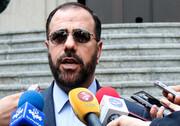 رئیس جمهور از وزیر پیشنهادی جهاد کشاورزی دفاع میکند