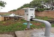 وصل برق چاه های کشاورزی منوط به نصب کنتور هوشمند است