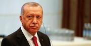 اردوغان خطاب به روسیه: از سر راه ما در سوریه کنار بروید