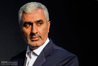 نورمحمد تربتی نژاد