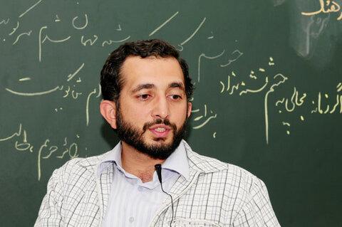 فرید الدین حداد عادل