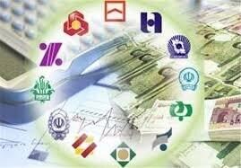 دبیر شورای هماهنگی بانکهای خراسان رضوی
