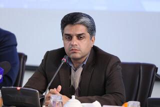 درخواست معاون شهردار مشهد