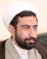حجتالاسلام دکتر علی راد