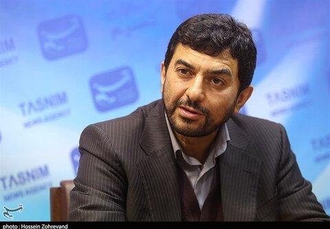 حسین مدرس خیابانی