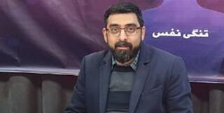 دکتر حمیدرضا رحیمی