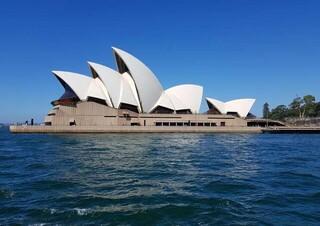 جشنواره فیلم «سیدنی»