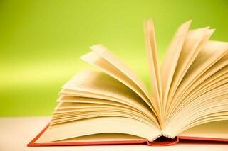 پویش به توان کتاب