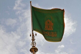 رئیس اداره علوم قرآنی آستان قدس رضوی