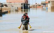 خوزستان در سالی که گذشت