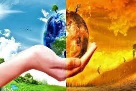 عضو شورای پژوهش و فناوری ادارهکل حفاظت محیط زیست خراسانرضوی