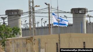 زندانیان فلسطینی