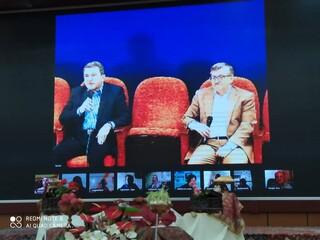 رئیس انستیتو پاستور ایران