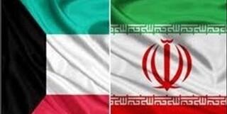 ایران وامارات