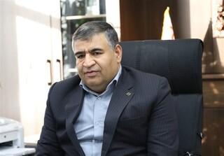 محمدحسن علمداری
