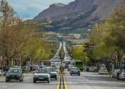 «کرونا»به رانندگان هنجارشکن میدان داد/افزایش ۵۰ درصدی آمار جان باختگان سوانح رانندگی