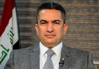 عباس علیوی