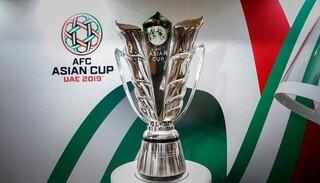 کتفدراسیون فوتبال آسیا