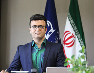 معاون آموزشی دانشگاه فردوسی مشهد