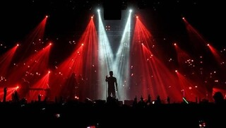 کنسرت آنلاین