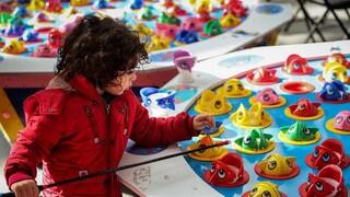 تحادیه محصولات فرهنگی، بازی و سرگرمی مشهد