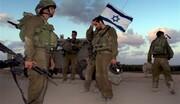 یک مقام سابق اسرائیلی: اگر ایران، تل آویو را مقصر حوادث اخیر نطنز بداند، تلآویو باید بهصورت عملیاتی آماده واکنش تهران باشد