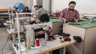 رئیس کانون زنان بازرگان خراسان رضوی