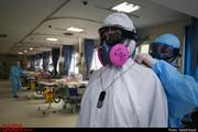 آموزش و بکارگیری بیش از ۲۰۰ نیروی داوطلب مردمی، در قالب طرح «مردم یاران سلامت»