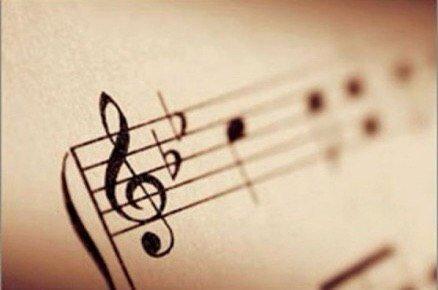 مسابقه «موسیقی یک دقیقهای»