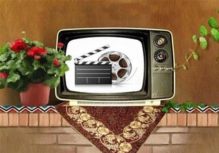 فیلم های سینمایی