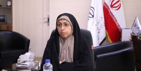 کوکب موسوی