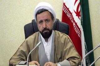 محمد ابراهیم سراج