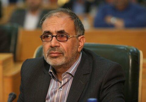 دکتر امیر سلمانی رحیمی