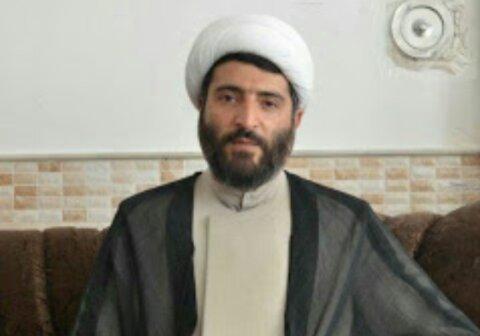 محمد ترکاشوند