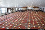نسیم «مواسات» آستان قدس رضوی در مناطق محروم خوزستان، سیستان و کرمان/ توزیع ۷۰۰ هزار بسته غذایی در کشور