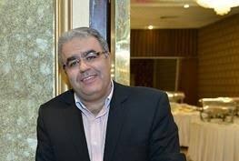 بهمن عشقی