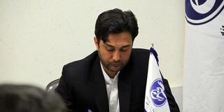 عباس محمدیان