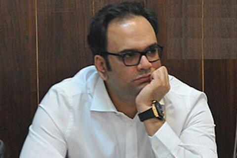 محمدامامی