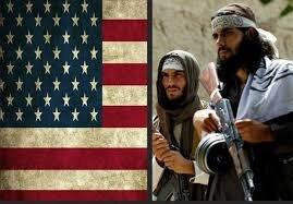 طالبان و افغانستان