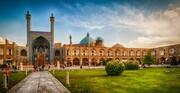 هتلهای نصف جهان فعال شد؛ مساجد در انتظار تصمیمگیری