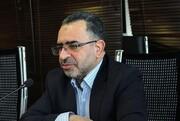 استقرار سفیر ایران در صنعا؛ پیامها و پیامدها