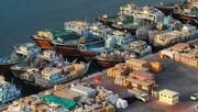 لنگراندازی کرونا در سواحل جنوب/معیشت۴۰ هزار ملوان در تنگنا