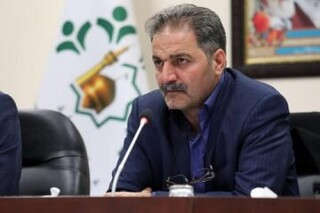 رئیس کمیسیون خدمات شهری، بهداشت، سلامت و محیط زیست شورای شهر مشهد