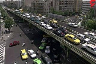 پل حافظ
